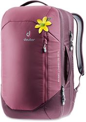 Deuter AViANT Carry On 28 SL Maron Aubergine