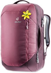Deuter AViANT Carry On Pro 36 SL Maron Aubergine