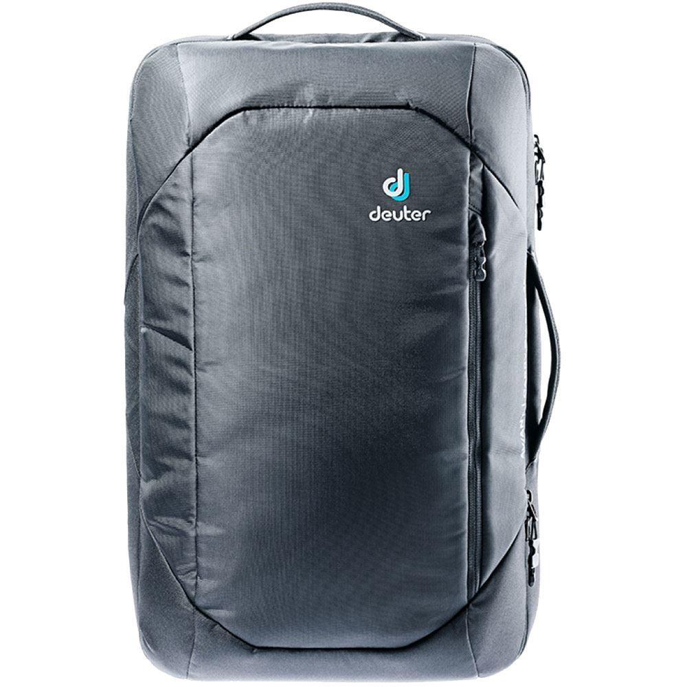 Deuter AViANT Carry On Pro 36 Black