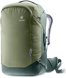 Deuter AViANT Access 55 Khaki Ivy