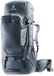 Deuter AViANT Voyager 65 + 10 Black