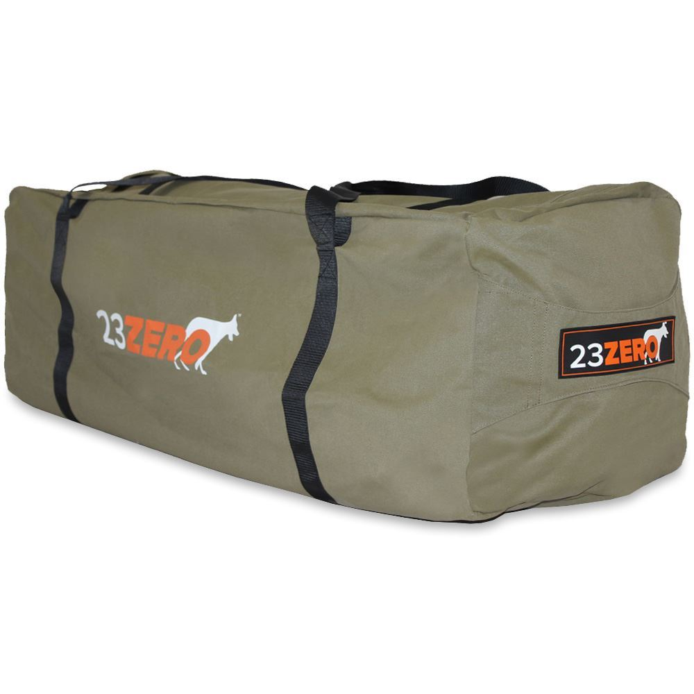23ZERO Bandit Swag 900mm - Bag
