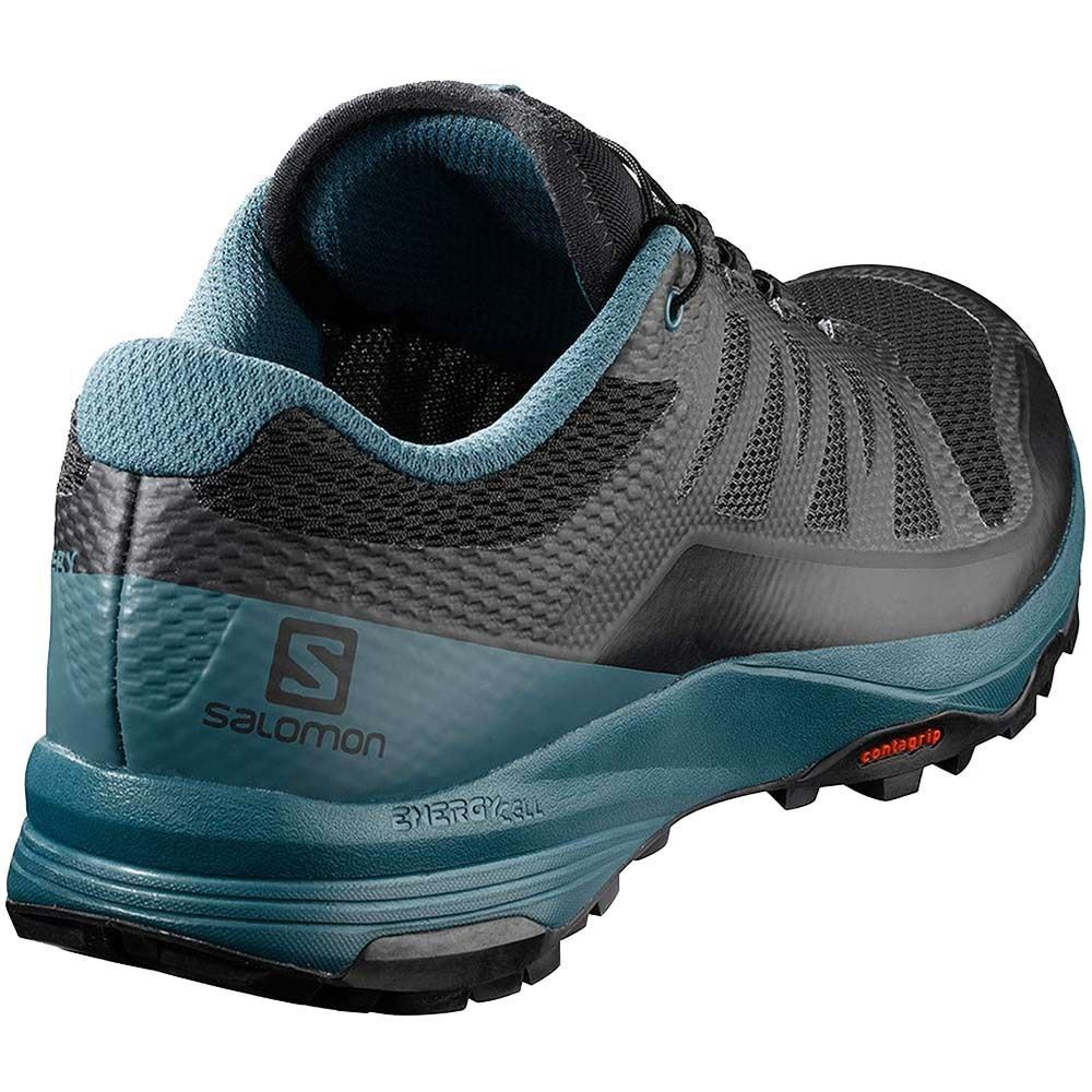 Salomon XA Discovery Men's Shoe Heel