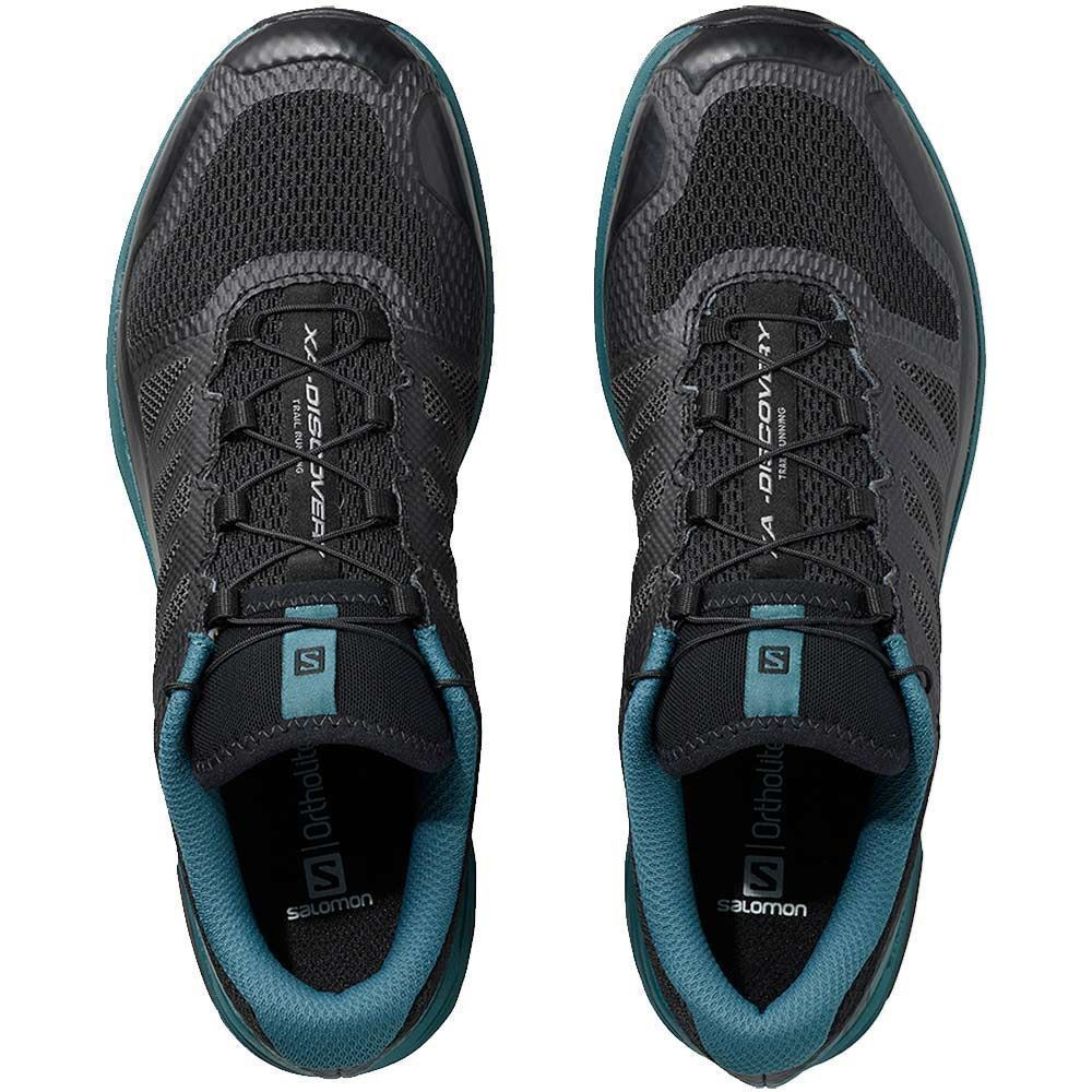 Salomon XA Discovery Men's Shoe Top