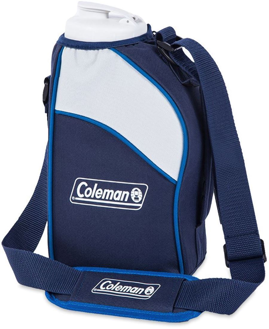 Coleman 4 Litre Jug Day Trip Cooler