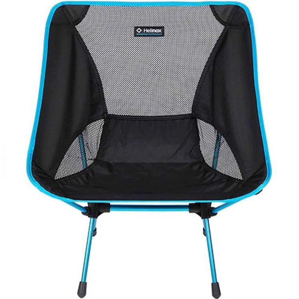 Helinox Chair One Camping & Hiking Seat
