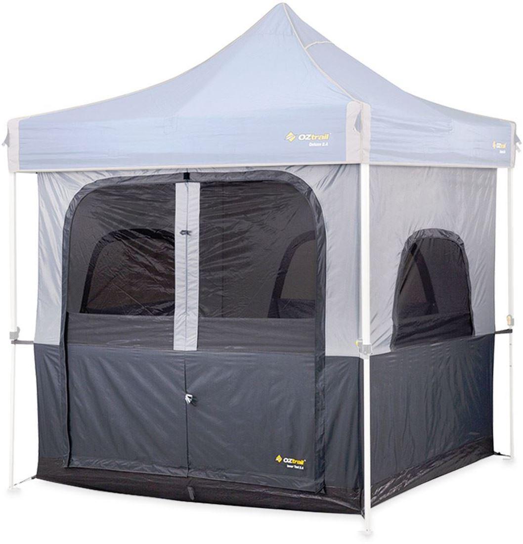 OZtrail Gazebo 2.4 Tent Inner Kit