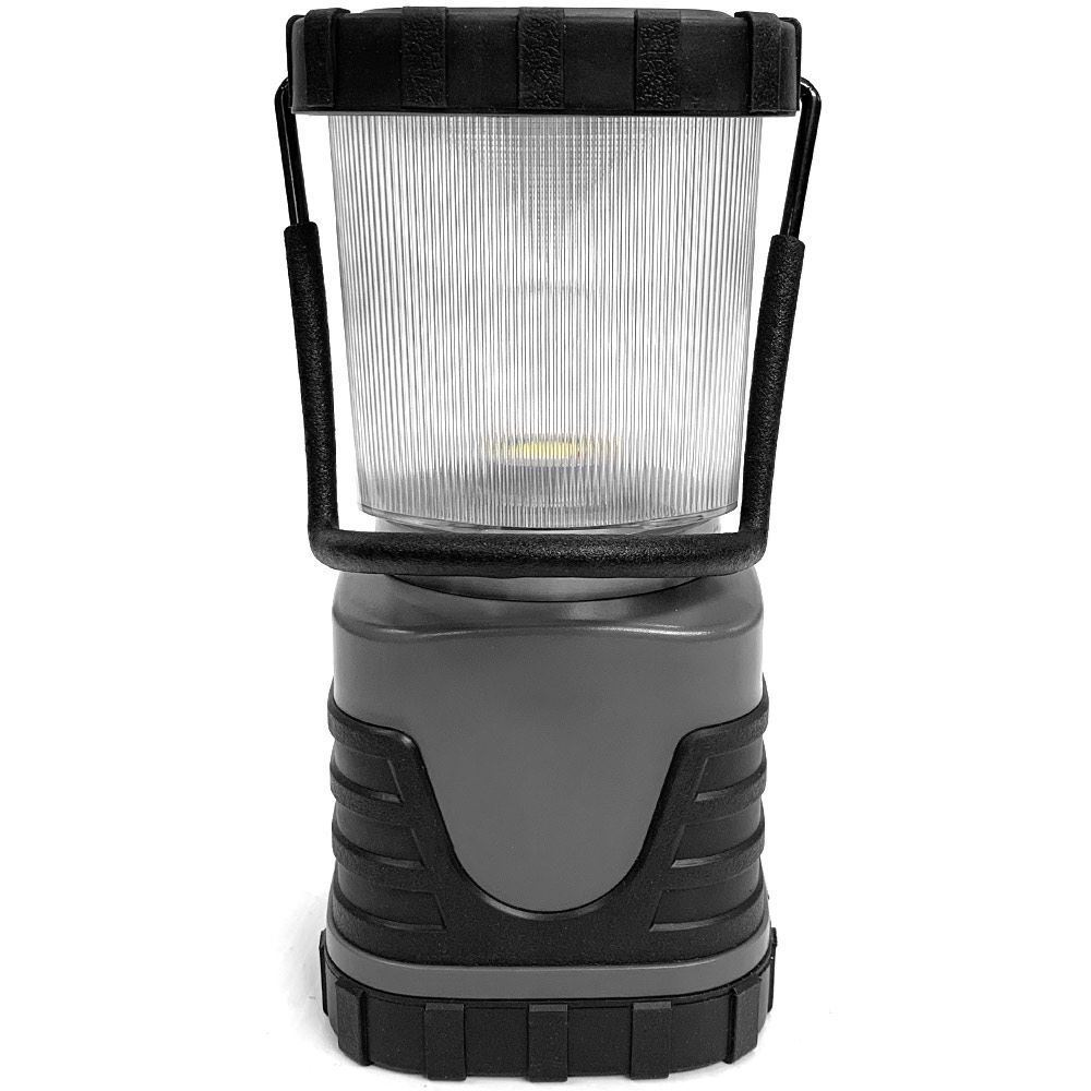 Companion X 300 Nova LED Lantern - Back view