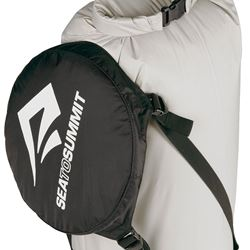 Sea to Summit Compression Dry Sack - Top Cover
