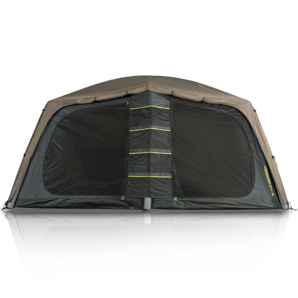 Picture of Zempire Jetset 10 Inflatable Air Tent