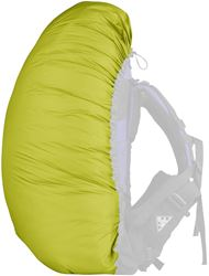 Sea to Summit Ultra Sil Pack Cover Medium 50-70L - Lime