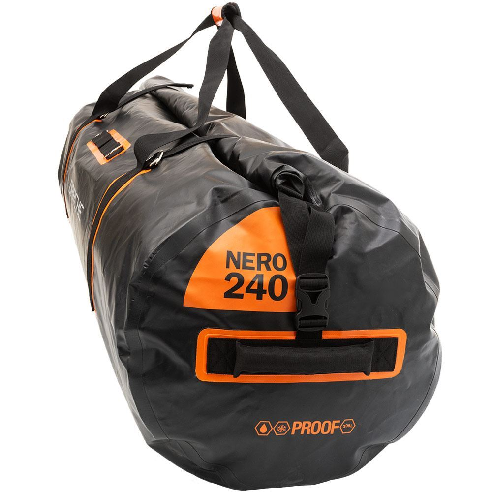 Darche Nero 240 Gear Bag Water Resistant