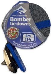 Sea to Summit Bomber Tie Down - 4m