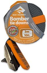 Sea to Summit Bomber Tie Down 3m