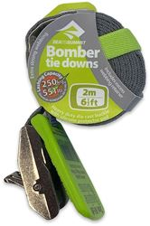 Sea to Summit Bomber Tie Down 2m