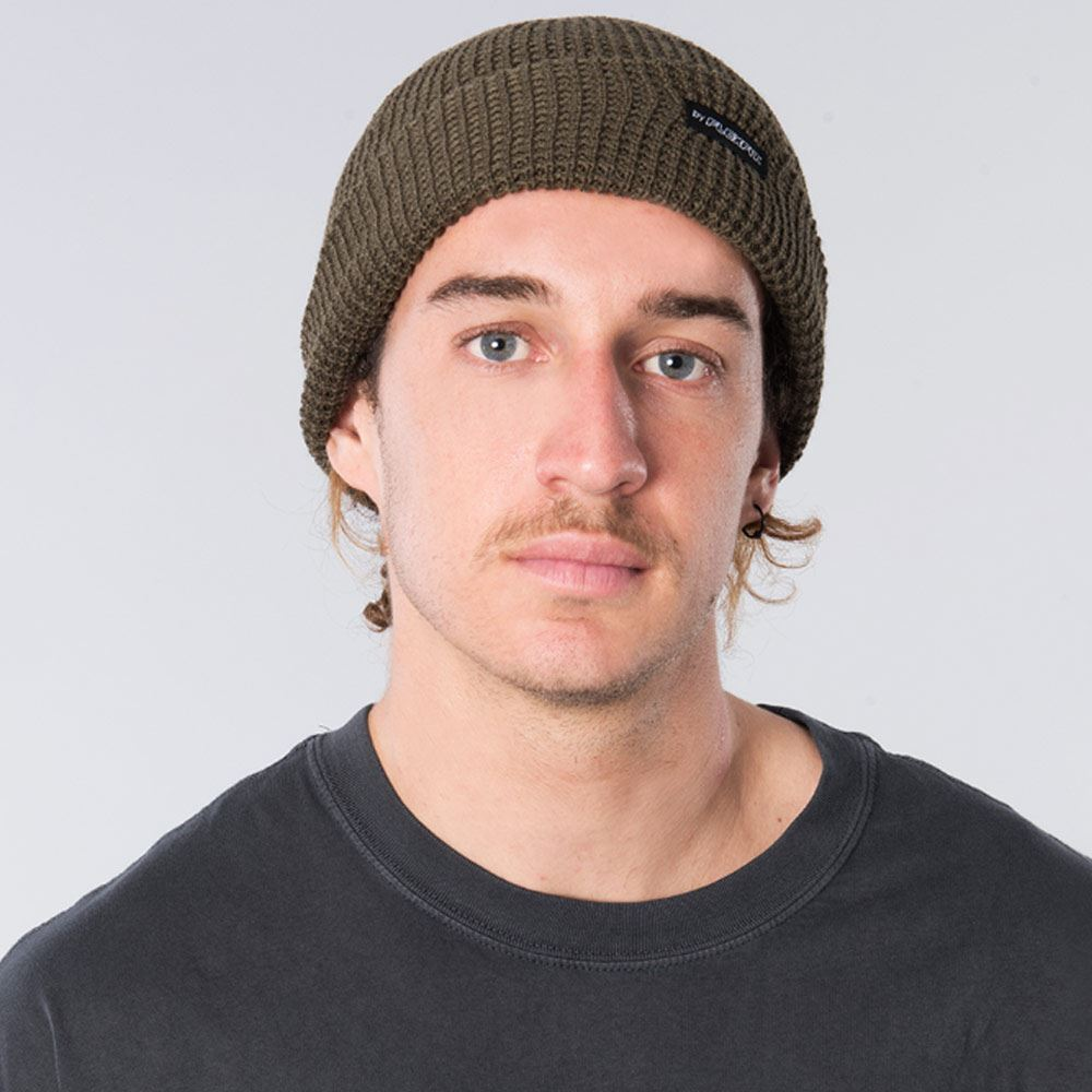 Picture of Flexfit Folded Pique Beanie
