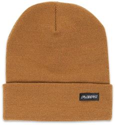 Flexfit Folded Flexfit Beanie Coffee