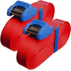 Sea to Summit Tie Downs 2 Pack 5.5m
