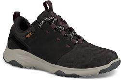Teva Arrowood Venture Mid WP Wmn's Shoe Black