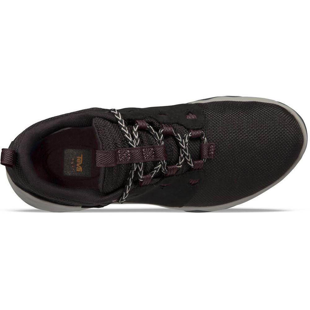 Picture of Teva Arrowood Venture WP Wmn's Shoe