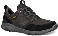 Teva Arrowood Venture WP Men's Shoe Black