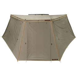 Darche Eclipse 180 Rear Awning Wall