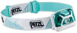 Petzl Tikkina Headlamp White 250 lumen