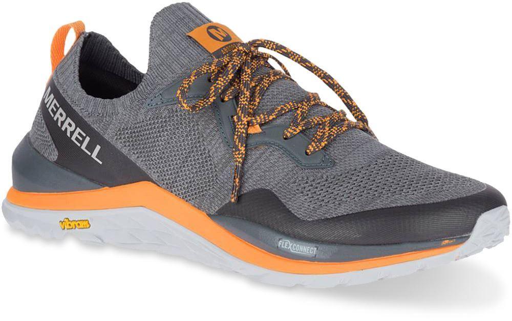 Merrell Mag-9 Men's Shoe Rock