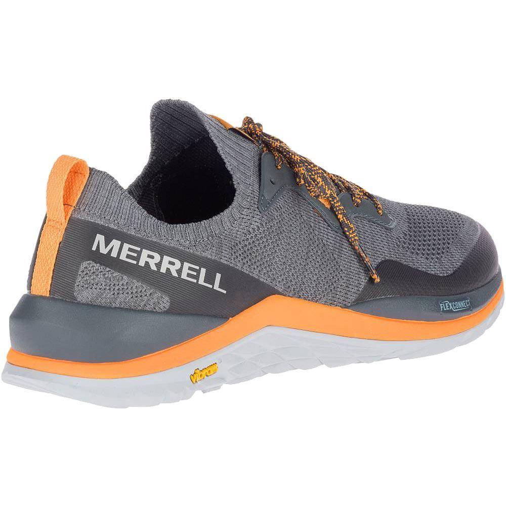 Merrell Mag-9 Men's Shoe