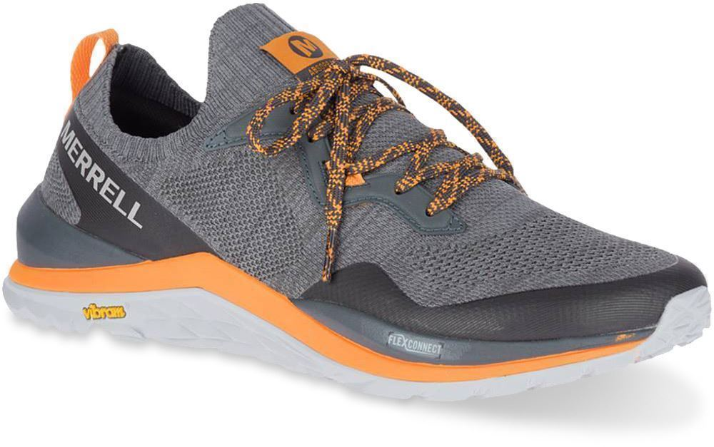 merrell shoes usa ship australia us