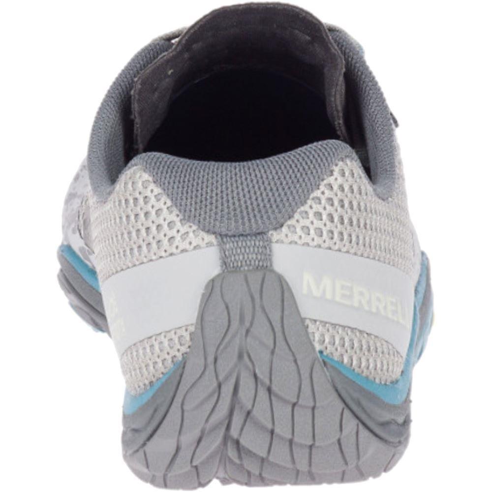 Merrell Trail Glove 5 Women's Shoe Paloma Heel