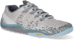Merrell Trail Glove 5 Wmn's Shoe Paloma