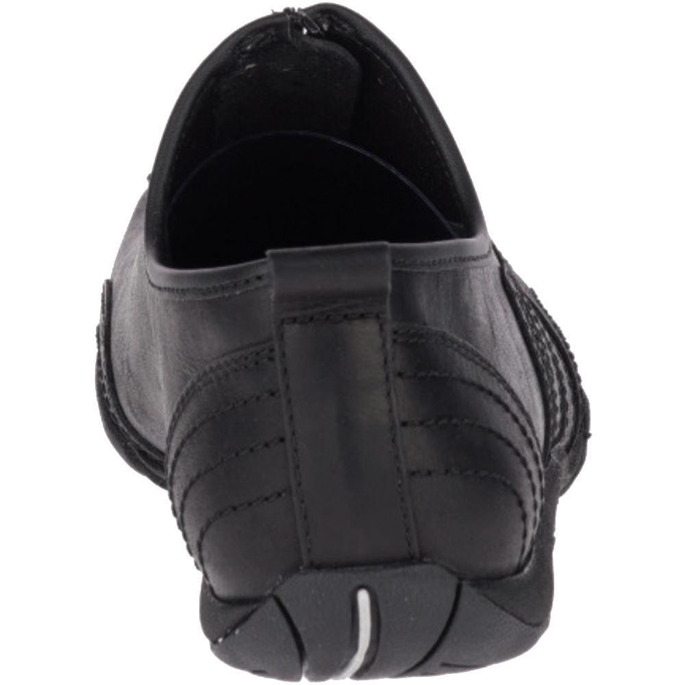 Merrell Barrado Luxe Women's Shoe Heel