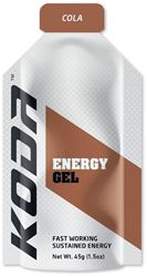 Koda Energy Gel 45g Cola