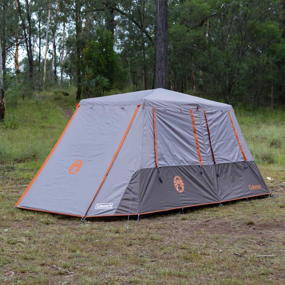 Picture of Coleman Instant Up 8P Tent