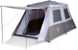 Coleman Instant Up 8P Tent
