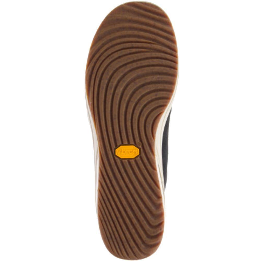 Merrell Gridway Leather Men's Shoe Sole