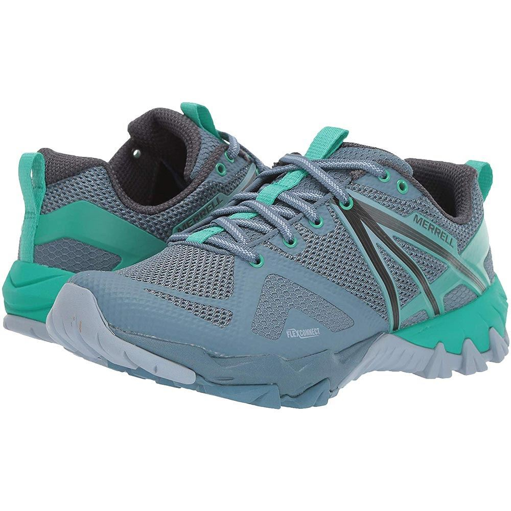 Merrell MQM Flex Wmn's Shoes
