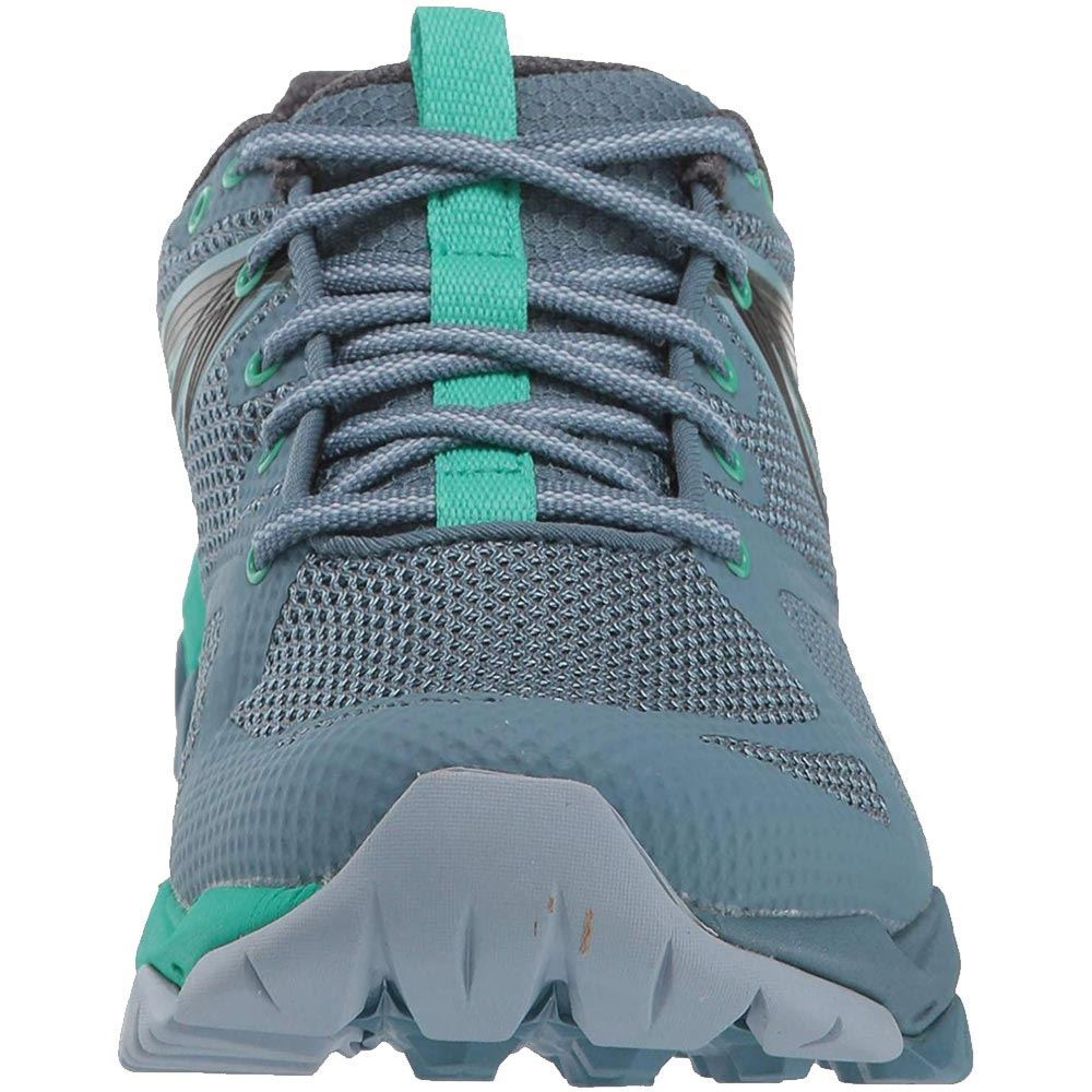 Merrell MQM Flex Wmn's Shoe Toe