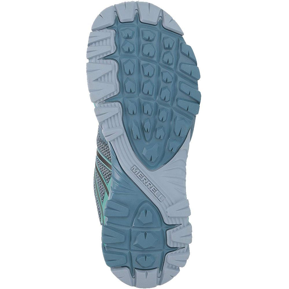 Merrell MQM Flex Wmn's Shoe Sole