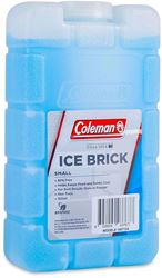 Coleman Small Ice Brick
