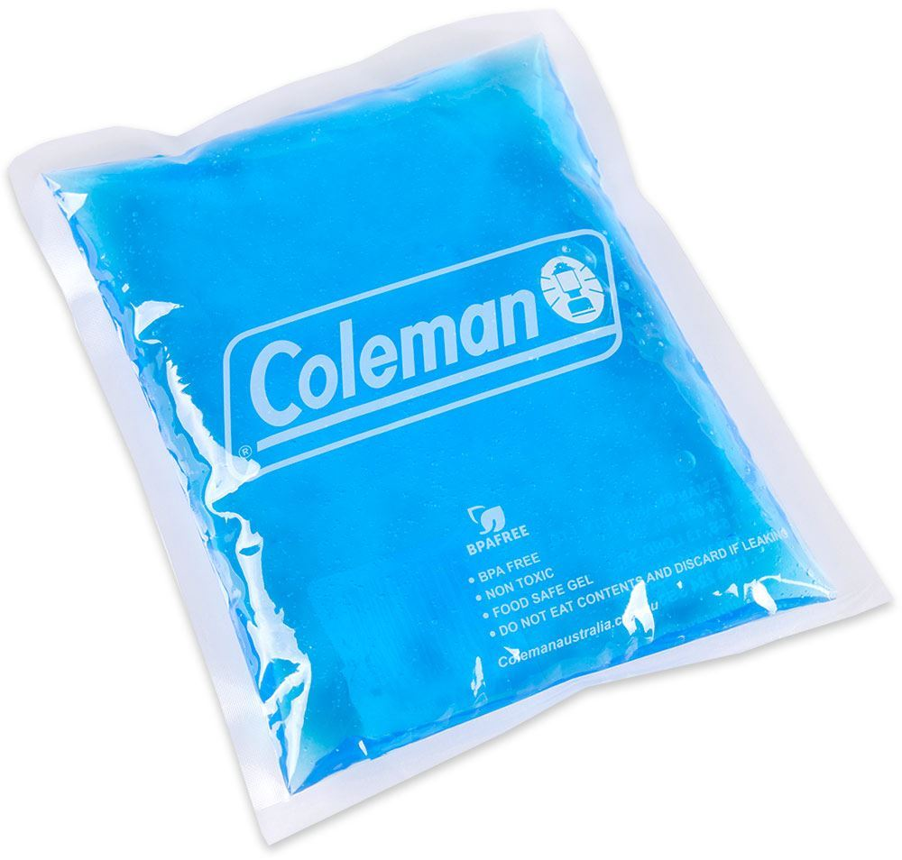 Coleman Medium Gel Ice Pack