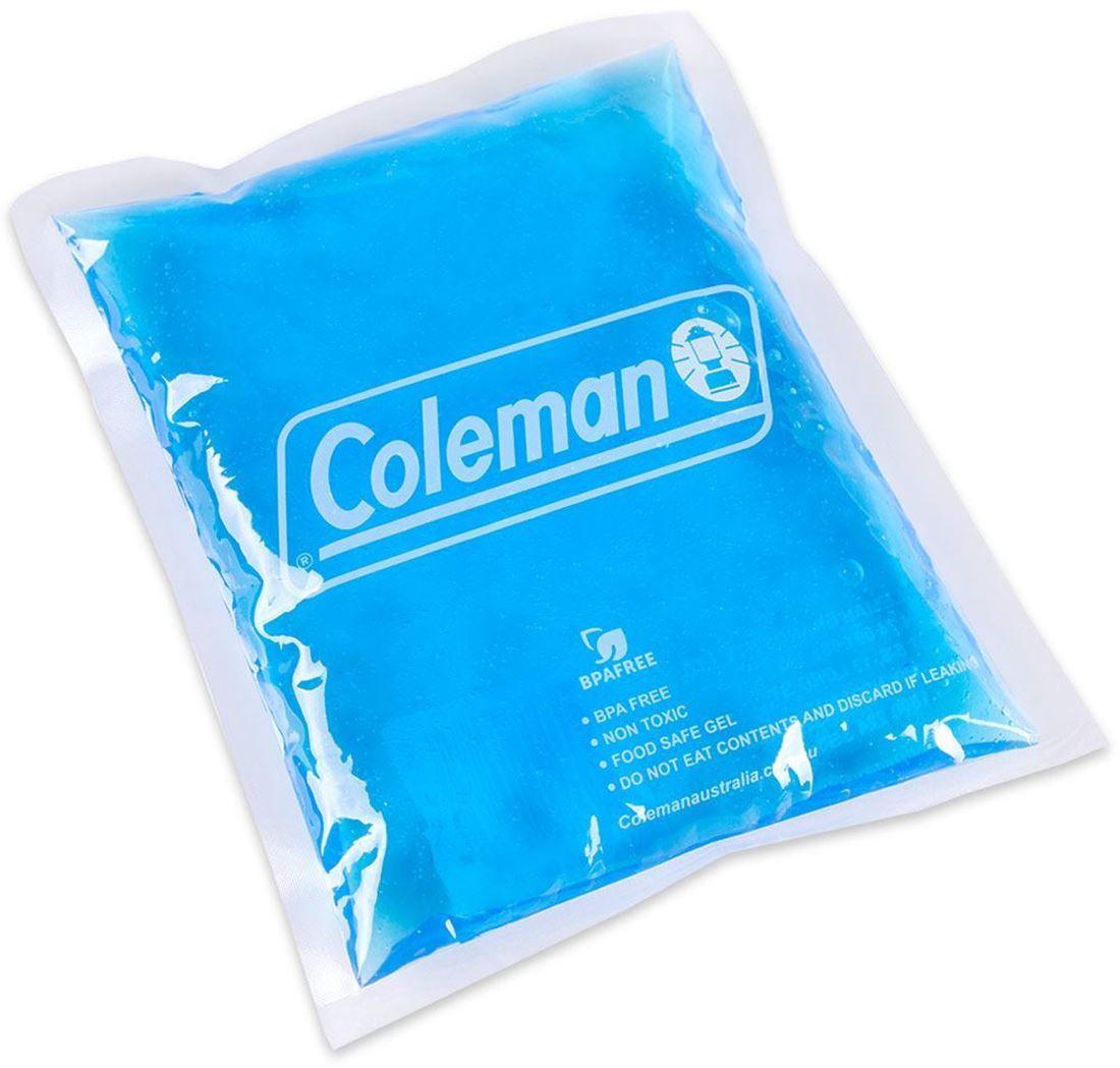 Coleman Medium Gel Ice Pack