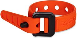 "Voile 6""/15.2cm Strap Nano Orange"