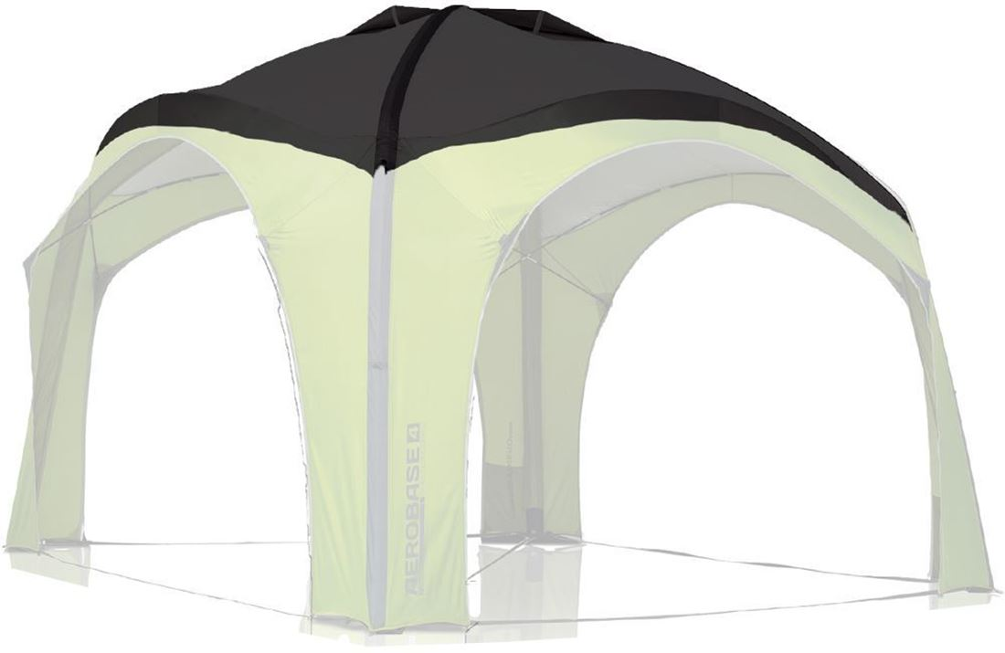 Zempire Aerobase 2 Roof Cover