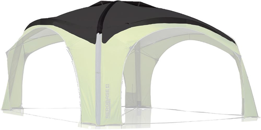 Zempire Aerobase 3 Roof Cover