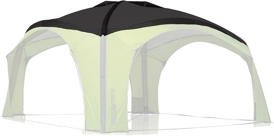 Zempire Aerobase 4 Roof Cover
