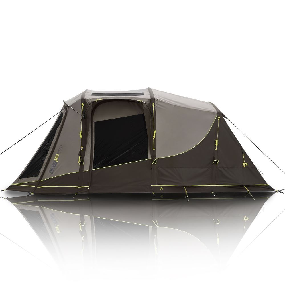 Zempire Aero TM Pro Air Tent Side