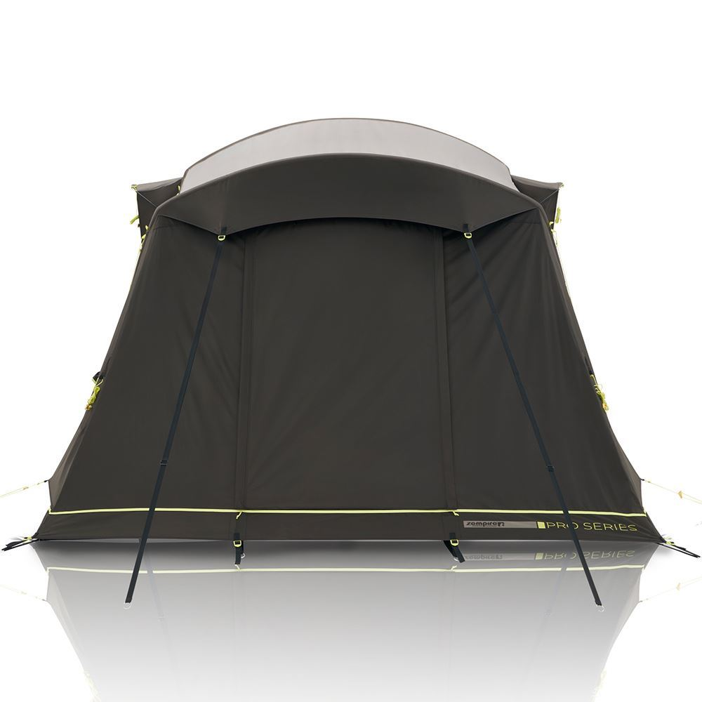 Zempire Aero TM Pro Air Tent Rear