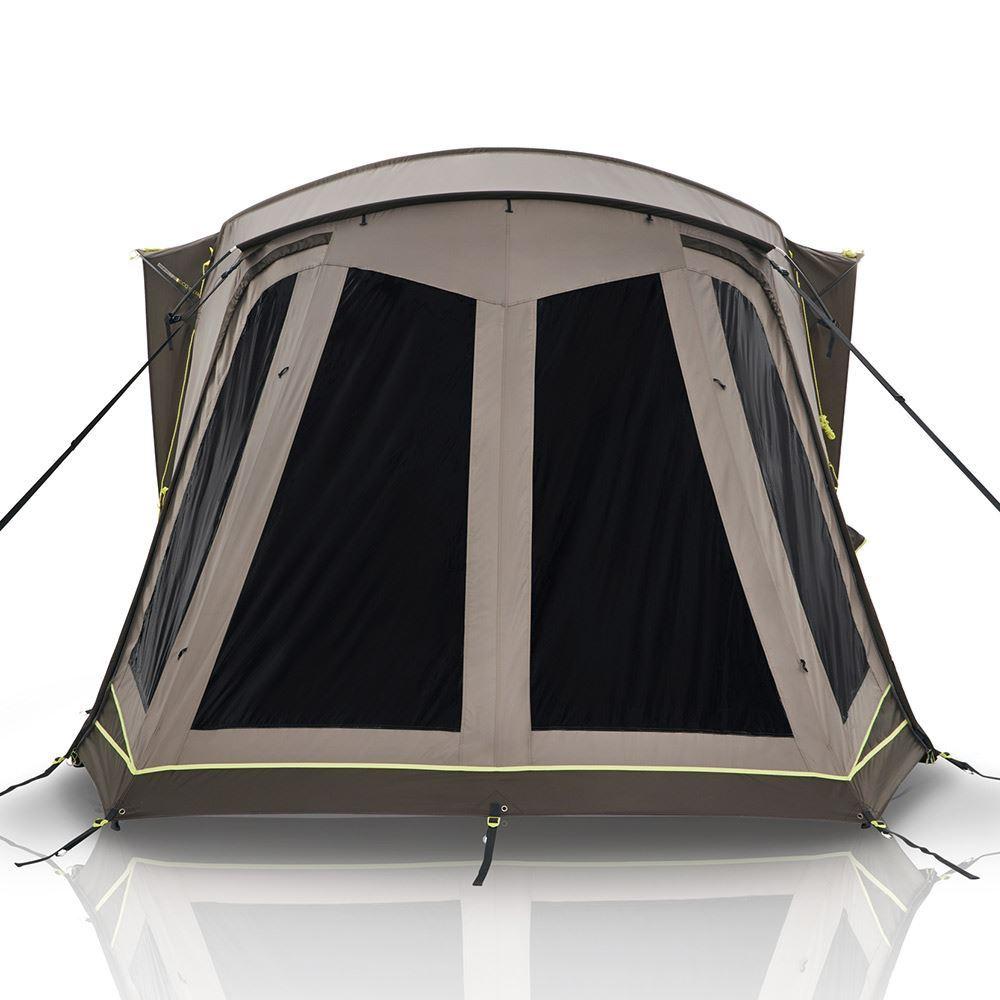Zempire Aero TM Pro Air Tent Front